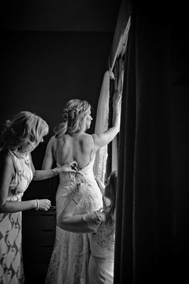 Lancashire wedding photography