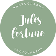 Jules Fortune Photography