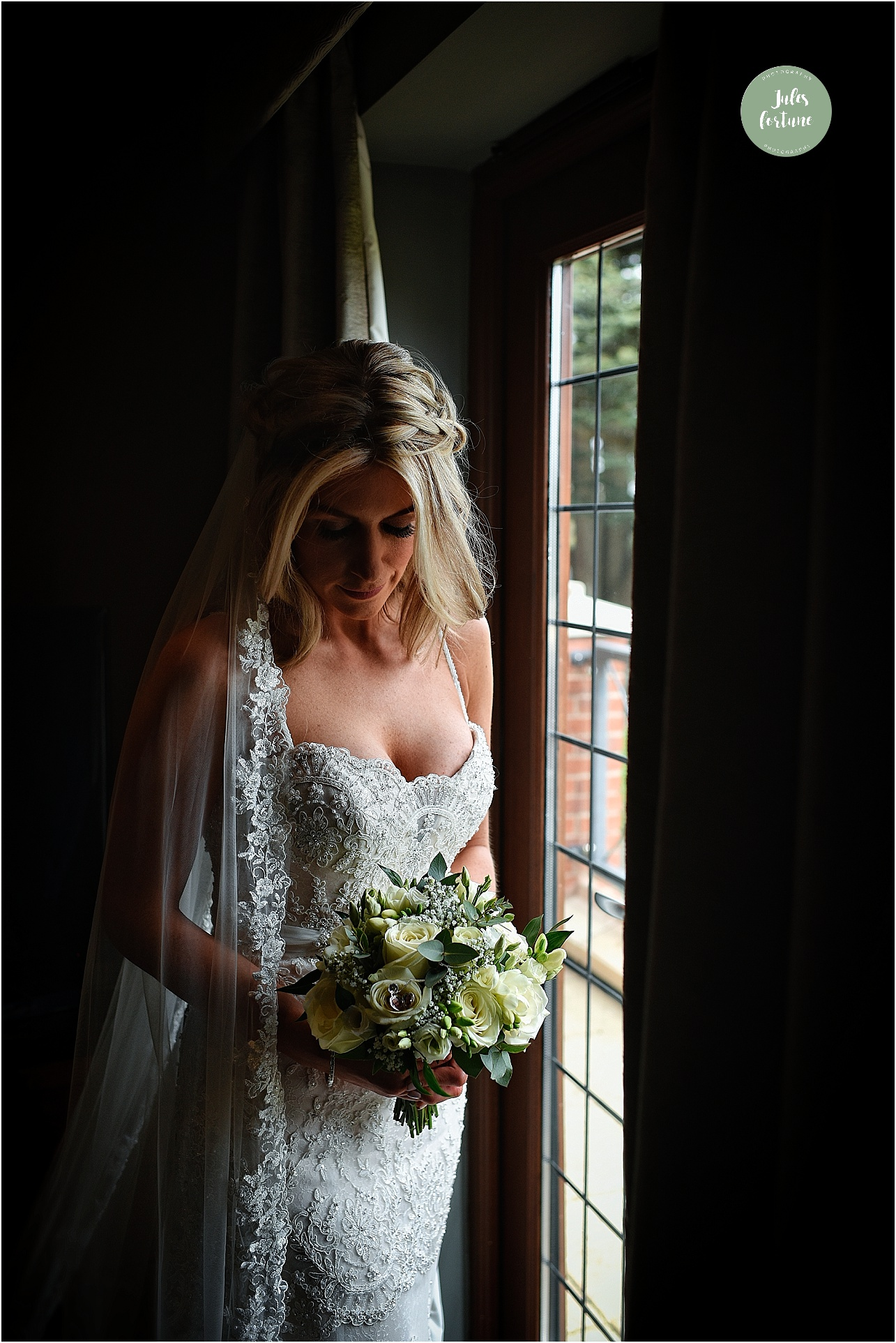 The Mere Wedding Venue Cheshire