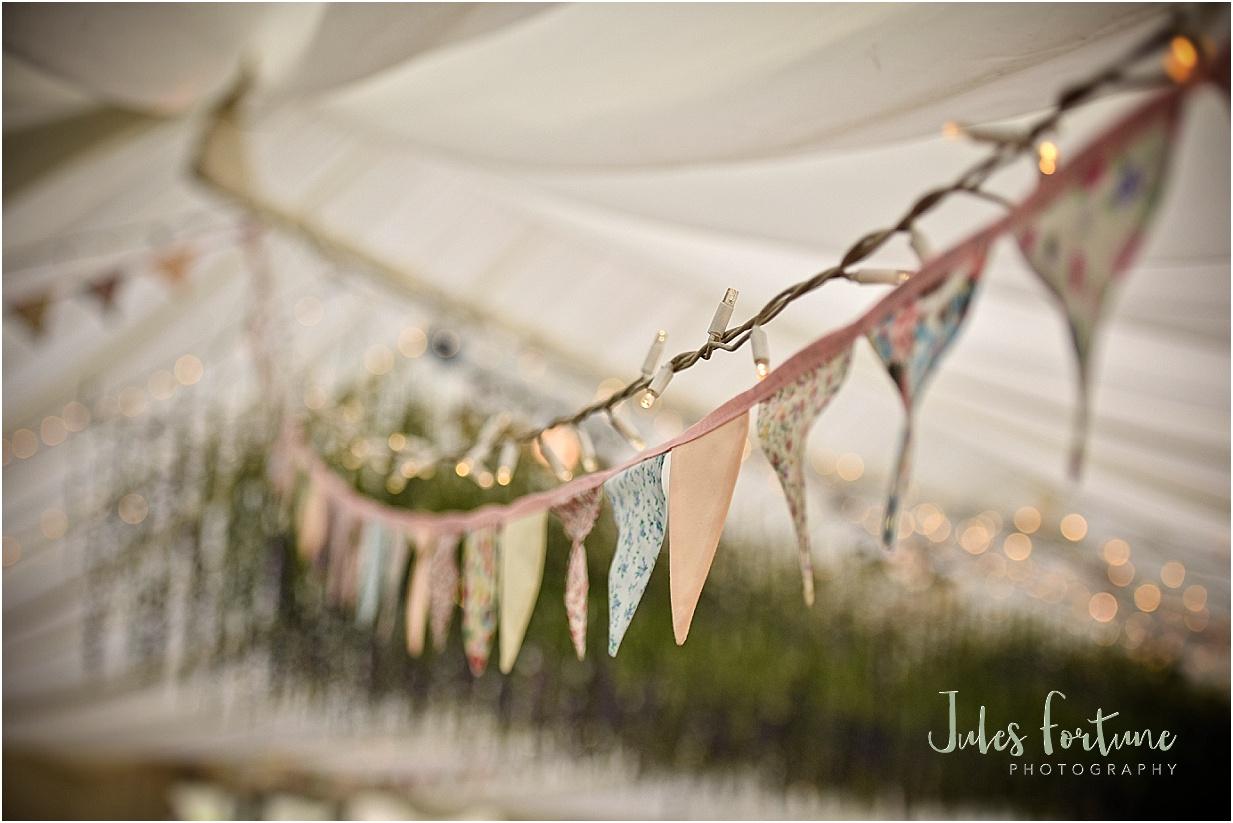Inn at Whitewell weddings