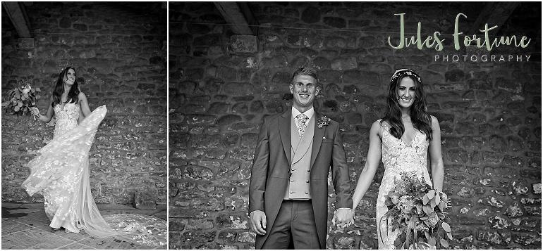 Browsholme Hall weddings Lancashire