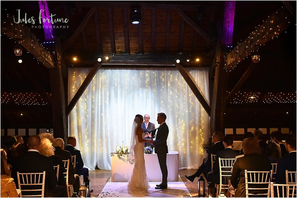 Barn Weddings Lancashire