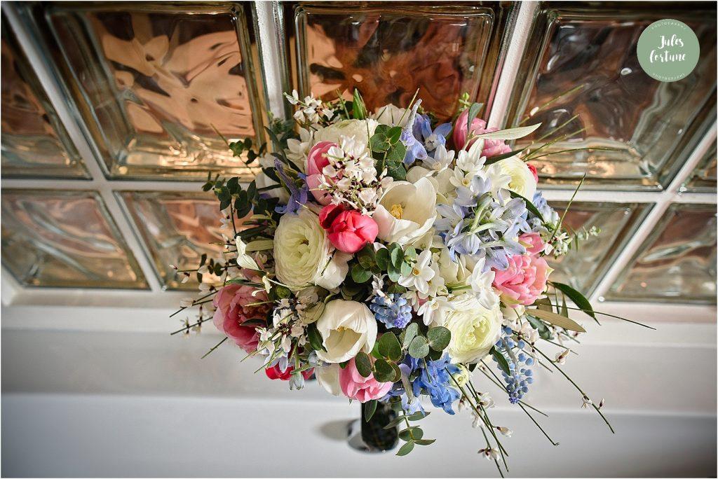 holmes mill weddings