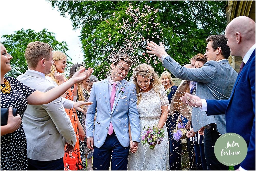Micro Weddings - Lancashire