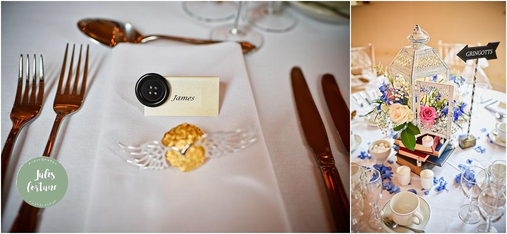 Ramsbottom wedding photography